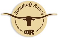 Struthoff Ranch footer logo